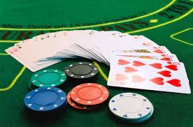 大發網-找阿中拚經濟 賭場暗號