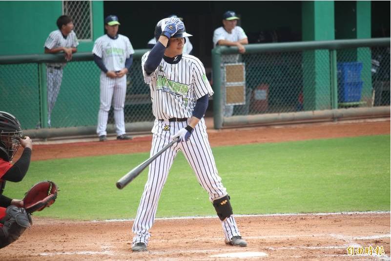 泰金娛樂深入調查!驚人台灣棒球圈的超級現實面,弱肉強食是真的!