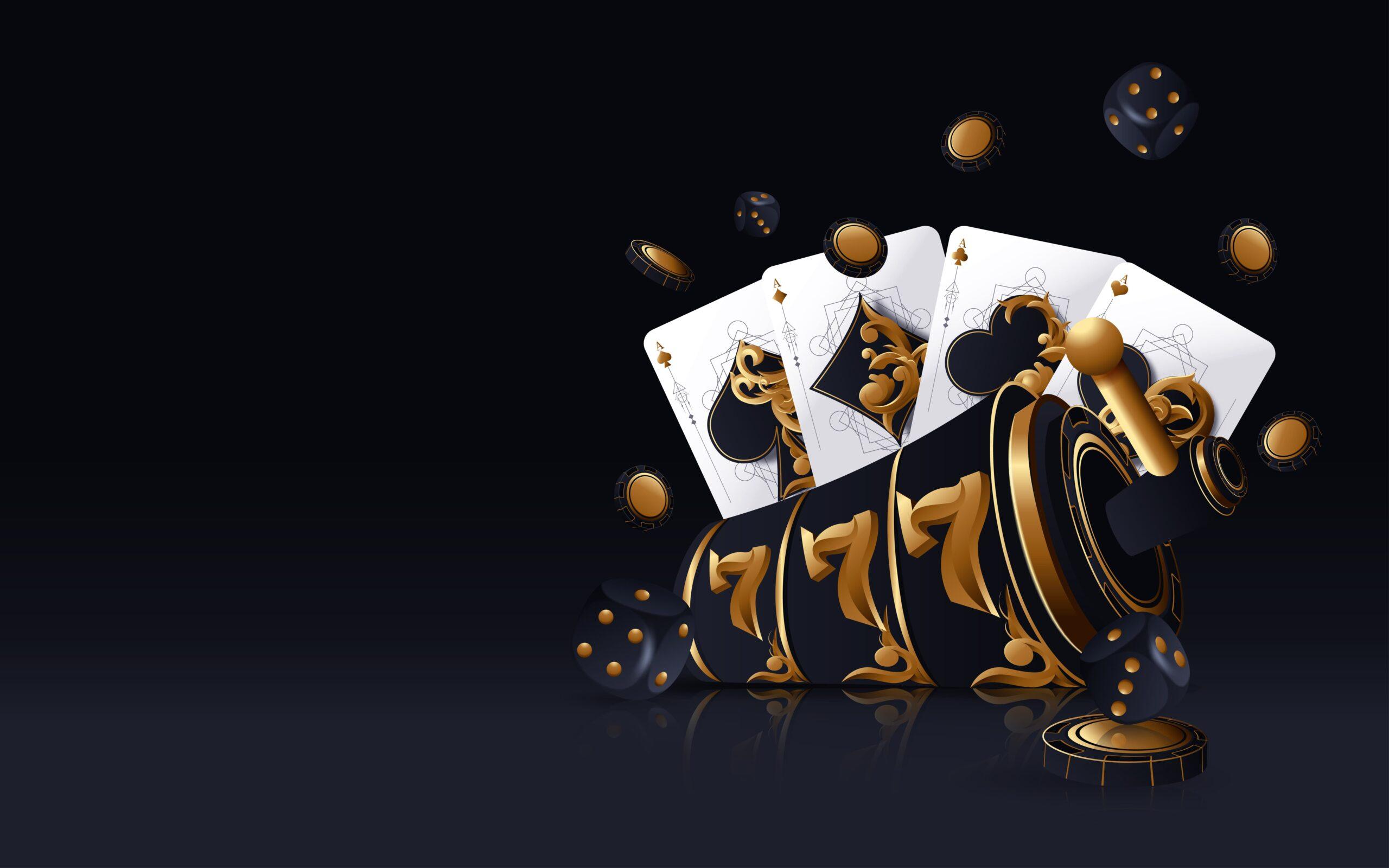 泰金(6629)管理產品表現亮眼,財報漂亮,全年營收12.6億元,每股配息6.61元